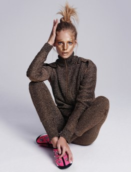 Marloes-Horst-Glamour-Netherlands-September-2015-Cover-Editorial09