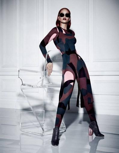 Rihanna-Dior-Magazine-2015-Cover-Photoshoot04