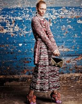 Sasha-Pivovarova-Stylist-UK-Fall-Winter-2015-Editorial05