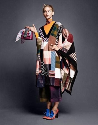 Sasha-Pivovarova-Stylist-UK-Fall-Winter-2015-Editorial09