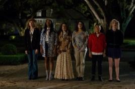 Skyler-Samuels-Keke-Palmer-Lea-Michele-Scream-Queens-New-Pledges