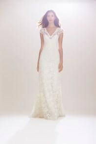 Carolina-Herrera-Bridal-Fall-2016-Wedding-Dresses02
