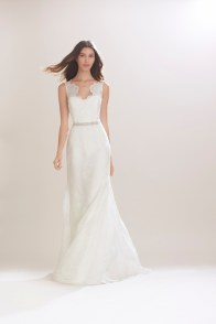 Carolina-Herrera-Bridal-Fall-2016-Wedding-Dresses03
