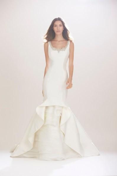 Carolina-Herrera-Bridal-Fall-2016-Wedding-Dresses08