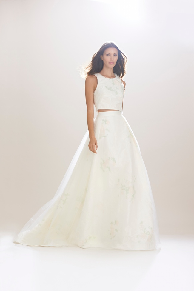 Carolina-Herrera-Bridal-Fall-2016-Wedding-Dresses12