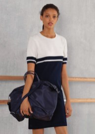 Lacoste-Spring-Summer-2016-Womens-Lookbook10