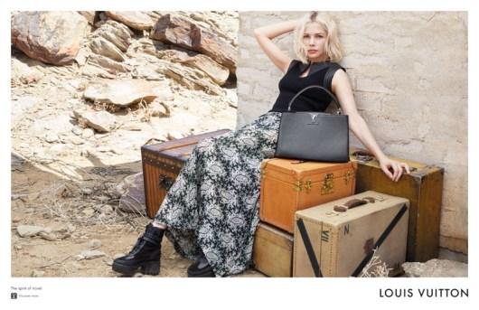 Louis-Vuitton-Cruise-2016-Ad-Campaign02