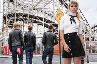 Melanie-Laurent-The-Edit-October-2015-Cover-Photoshoot08
