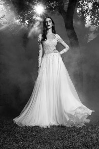Zuhair-Murad-Bridal-Fall-2016-Wedding-Dresses03