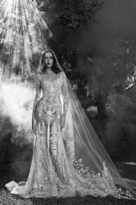 Zuhair-Murad-Bridal-Fall-2016-Wedding-Dresses08