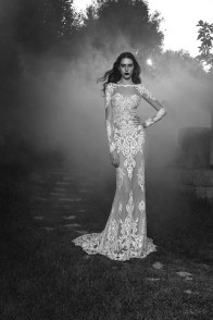 Zuhair-Murad-Bridal-Fall-2016-Wedding-Dresses17