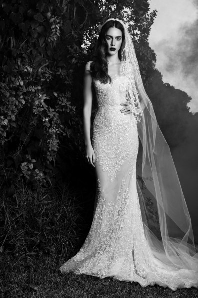 Zuhair-Murad-Bridal-Fall-2016-Wedding-Dresses19