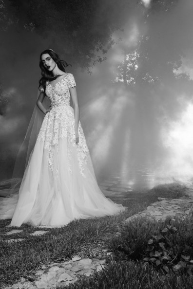 Zuhair-Murad-Bridal-Fall-2016-Wedding-Dresses21