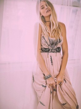 Bohemian-Party-Dresses-Free-People10
