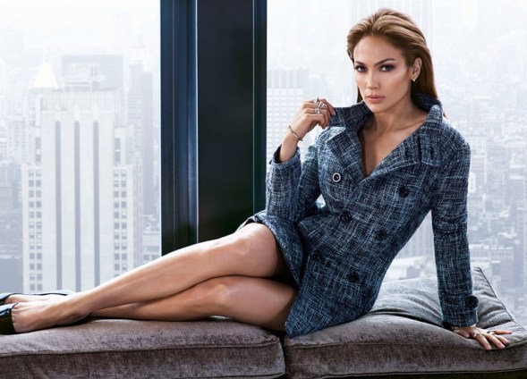 Image result for j.lo