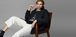 Massimo-Dutti-Holiday-Gift-Guide-2015-Womens03