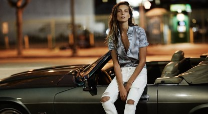 AG-Jeans-Spring-Summer-2016-Campaign10