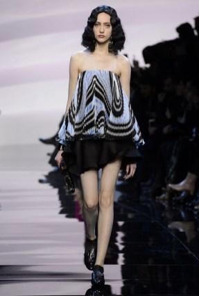 Armani-Prive-Spring-2016-Haute-Couture-Runway19