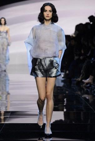 Armani-Prive-Spring-2016-Haute-Couture-Runway39