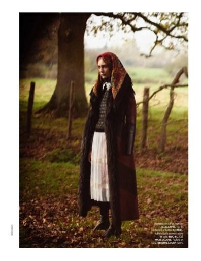 Folk-Style-Editorial-Fashion-ELLE02