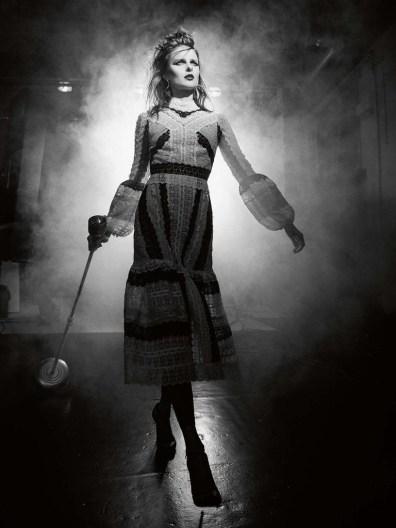 Harrods-Magazine-Rock-Roll-Fashion-Editorial05