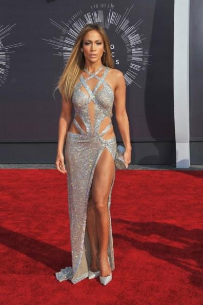 Jennifer Lopez Dresses Jlo Dress Pictures