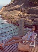 Jourdan-Dunn-1970s-Style-Vogue-Brazil-Editorial09