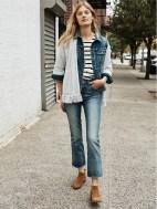 Madewell-Denim-Outfits-Lookbook02