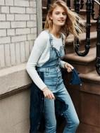 Madewell-Denim-Outfits-Lookbook03