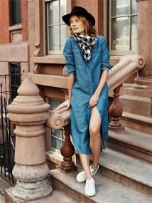 Madewell-Denim-Outfits-Lookbook05