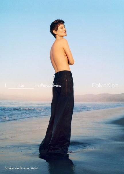 Saskia-de-Brauw-Calvin-Klein-Spring-2016-Campaign