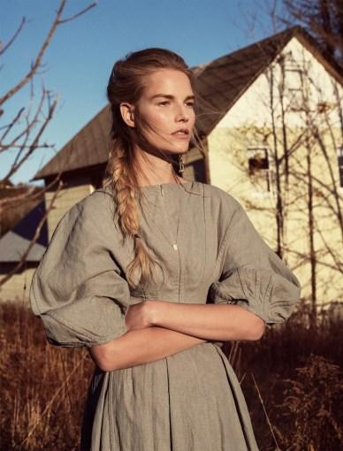 Suvi-Koponen-Vogue-Russia-February-2016-Cover-Editorial06