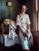 Suvi-Koponen-Vogue-Russia-February-2016-Cover-Editorial07