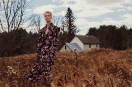 Suvi-Koponen-Vogue-Russia-February-2016-Cover-Editorial08