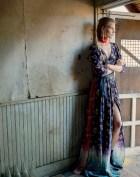 Suvi-Koponen-Vogue-Russia-February-2016-Cover-Editorial11