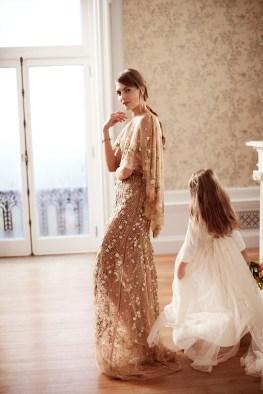Svetlana-Lazareva-Brides-Magazine-Wedding-Dresses-2016-08