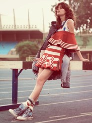 Antonina-Petkovic-Sporty-Style-Vogue-Brazil-Editorial05