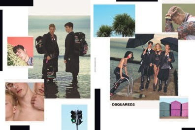 Dsquared2-Spring-Summer-2016-Campaign03