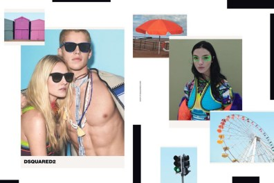 Dsquared2-Spring-Summer-2016-Campaign05