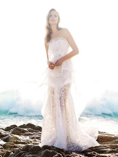 Elisabeth-Erm-Wedding-Dresses-Fashion-Editorial10