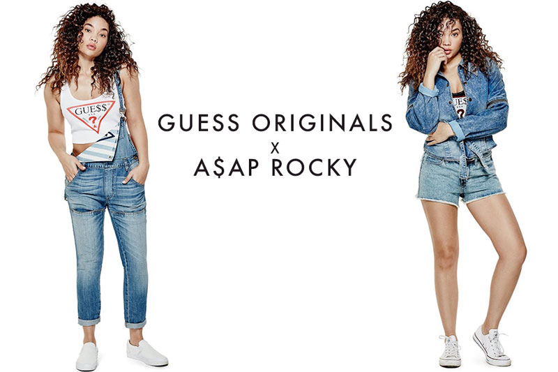 Guess-ASAP-Rocky-Womens-Clothing