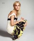 Jessica-Stam-Harpers-Bazaar-Mexico-February-2016-Cover-Editorial06
