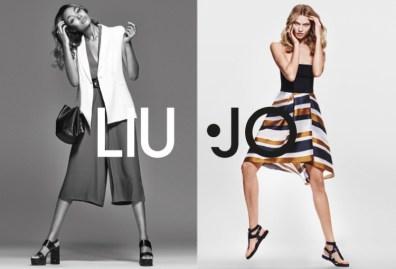 Liu-Jo-Spring-Summer-2016-Campaign05