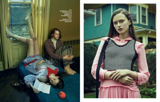 Look-Love-Fashion-Editorial05