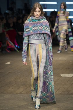 Missoni-2016-Fall-Winter-Runway26