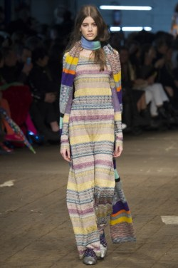 Missoni-2016-Fall-Winter-Runway27