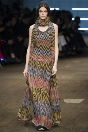 Missoni-2016-Fall-Winter-Runway38