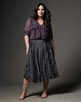 Rachel-Roy-Spring-2016-Plus-Size-Collection06
