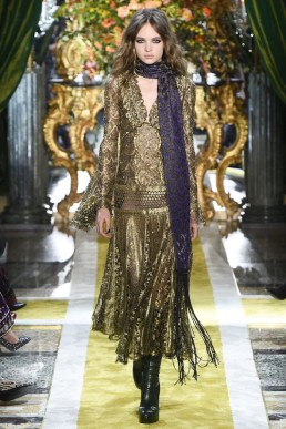Roberto-Cavalli-2016-Fall-Winter-Runway07