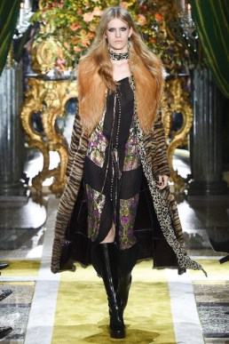 Roberto-Cavalli-2016-Fall-Winter-Runway13